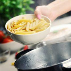 7 tips om energie te besparen in de keuken