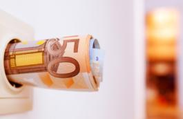 De Belgisch consument en te duur contract