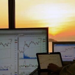 augmentation-prix-energie-fournisseurs
