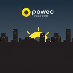 Overname van Direct Energie (Poweo) door Total - WikiPower - Energie-Vergelijker
