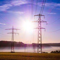 Hoogspanningsstroom - energie-vergelijker.be