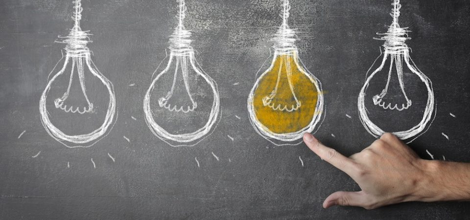 We raden u sterk aan om de stroom- en aardgastarieven te vergelijken voor u een energieleverancier kiest.
