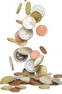Financieel voordeel van het uitsluitend nachttarief
