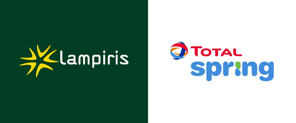 Overname van Lampiris door Total - WikiPower - Energie-Vergelijker