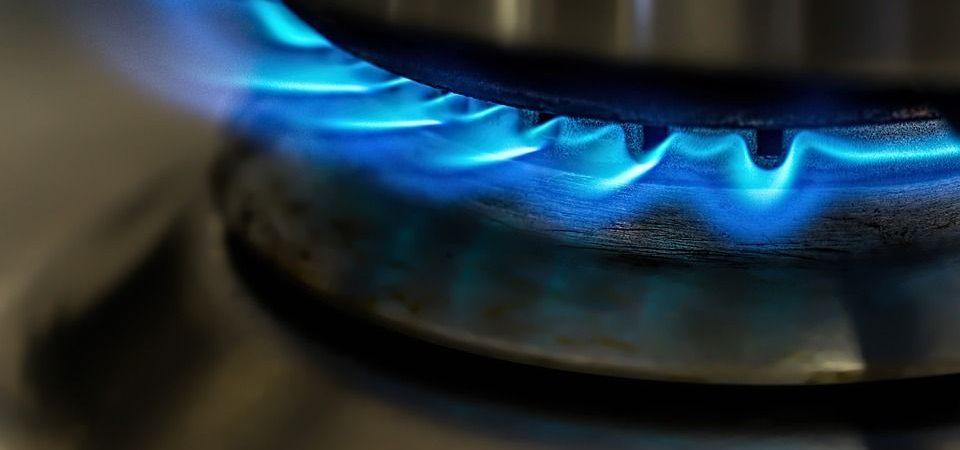 Welke impact heeft de omschakeling van arm naar rijk gas in België?