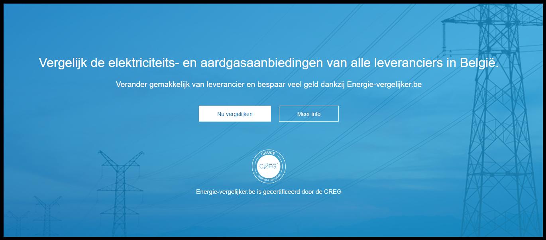 luminus klantendienst gratis